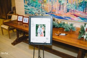 Kirk_Amanda_wedding-611