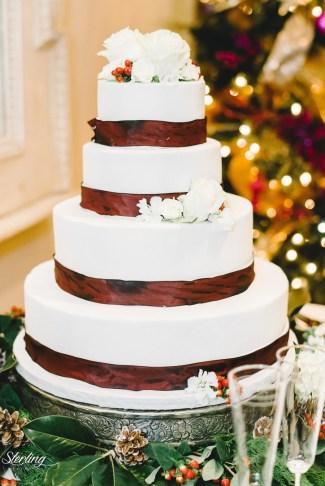 Kirk_Amanda_wedding-614