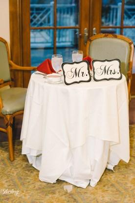 Kirk_Amanda_wedding-617