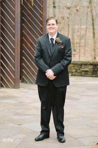 Kirk_Amanda_wedding-63
