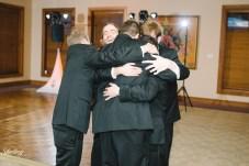 Kirk_Amanda_wedding-639