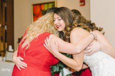 Kirk_Amanda_wedding-642
