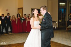 Kirk_Amanda_wedding-650
