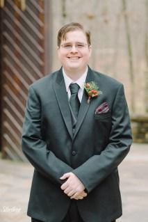 Kirk_Amanda_wedding-68