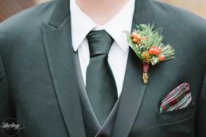 Kirk_Amanda_wedding-74
