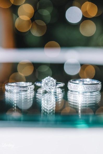 Kirk_Amanda_wedding-876