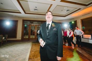 Kirk_Amanda_wedding-955