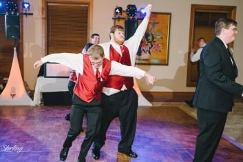 Kirk_Amanda_wedding-960