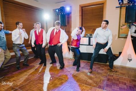 Kirk_Amanda_wedding-961