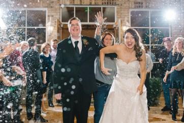 Kirk_Amanda_wedding-982 2