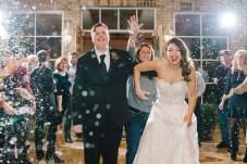 Kirk_Amanda_wedding-982