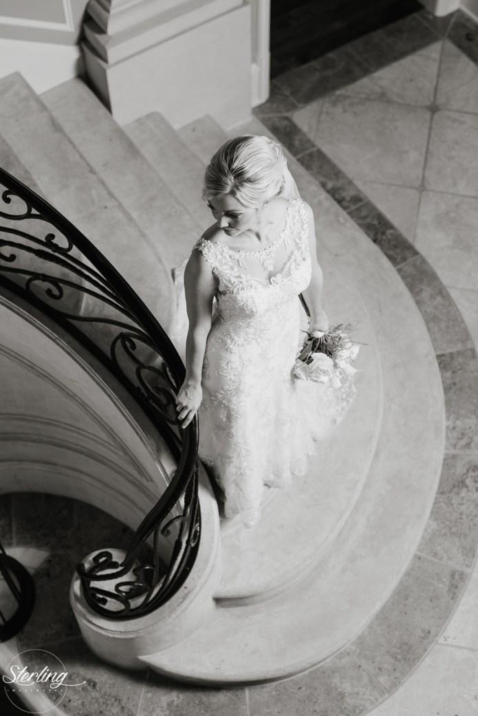 samantha_bridals(int)-118