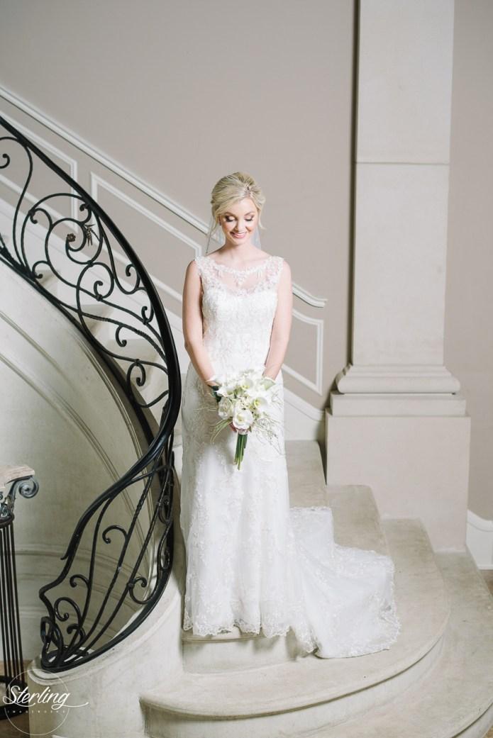 samantha_bridals(int)-120