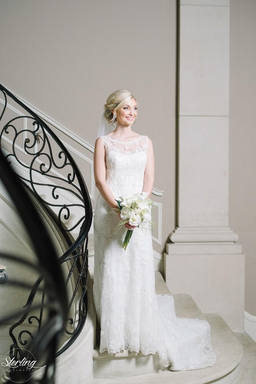samantha_bridals(int)-123