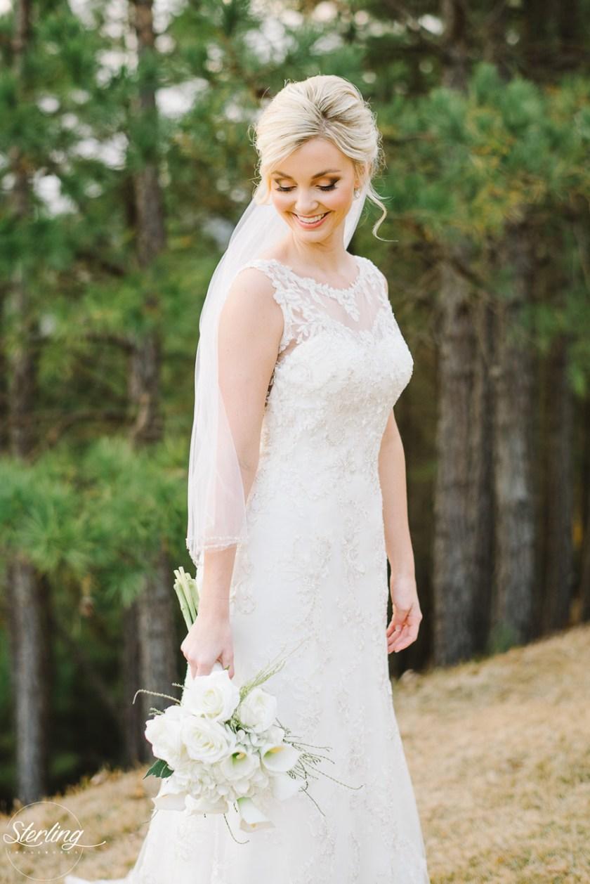 samantha_bridals(int)-18