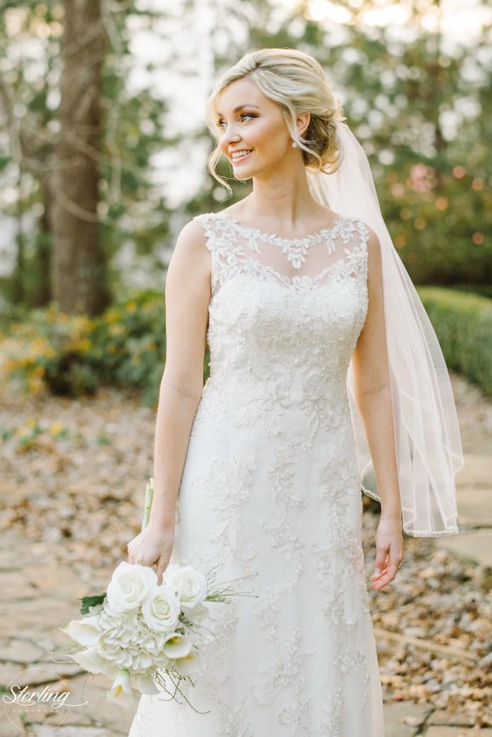 samantha_bridals(int)-28