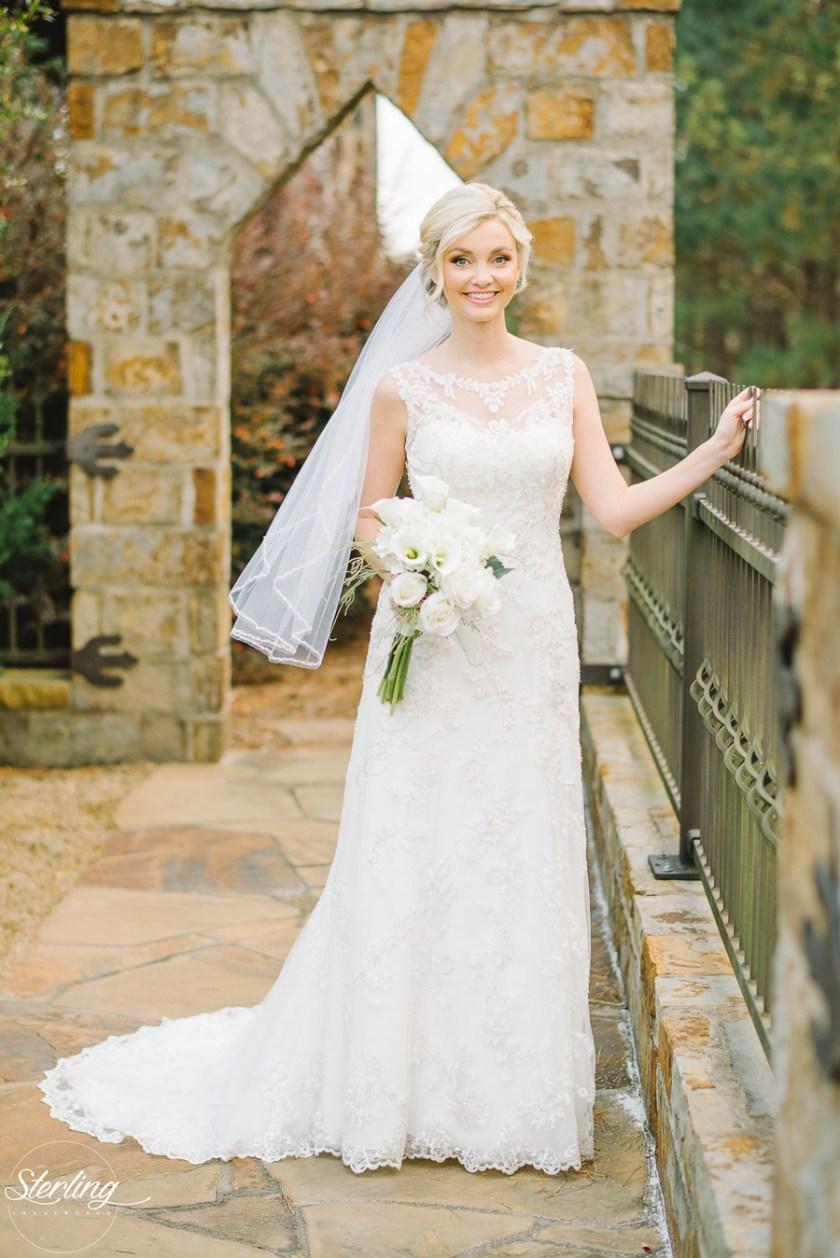 samantha_bridals(int)-39