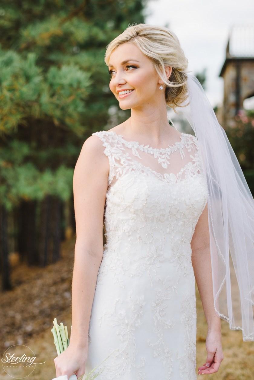 samantha_bridals(int)-5