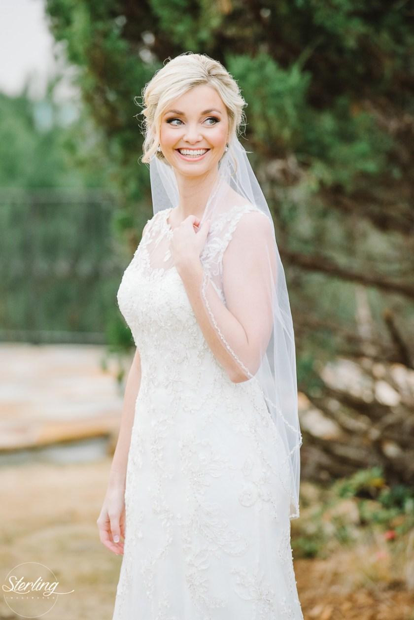 samantha_bridals(int)-61
