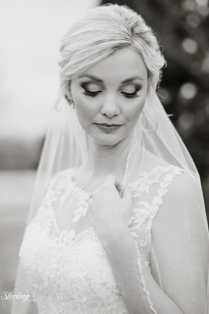 samantha_bridals(int)-67