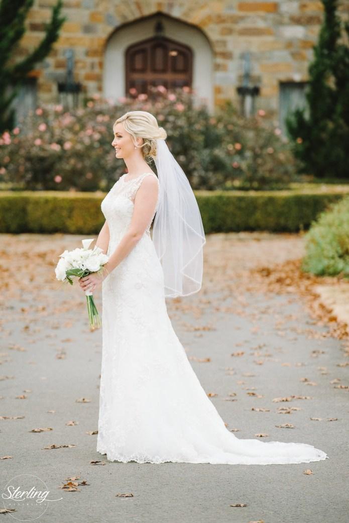 samantha_bridals(int)-95