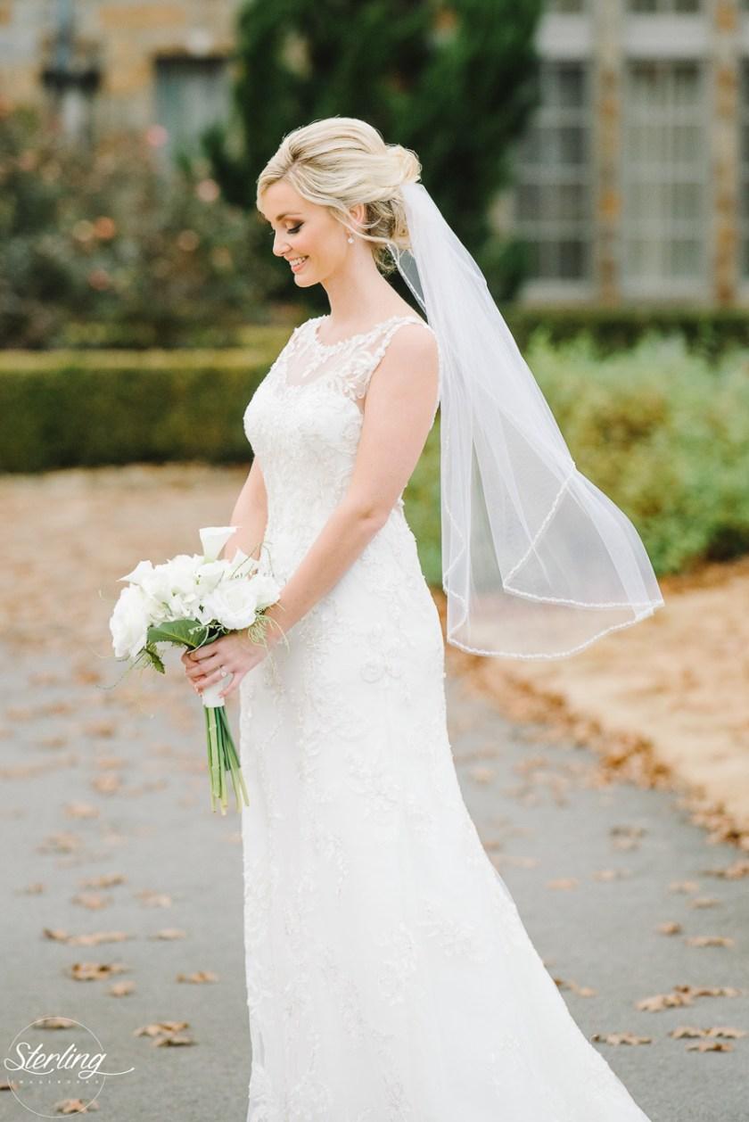 samantha_bridals(int)-96