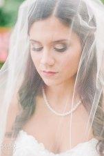 Maggie_Bridals(int)-155