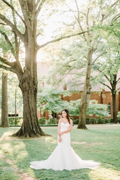 Maggie_Bridals(int)-65