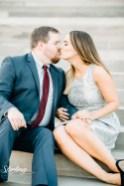 justin_lindsey_engagementint-28