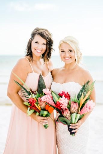 kayla_eric_wedding-103
