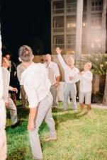 kayla_eric_wedding-1035