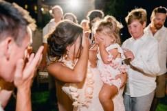 kayla_eric_wedding-1044