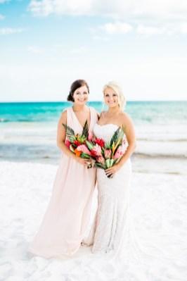 kayla_eric_wedding-110