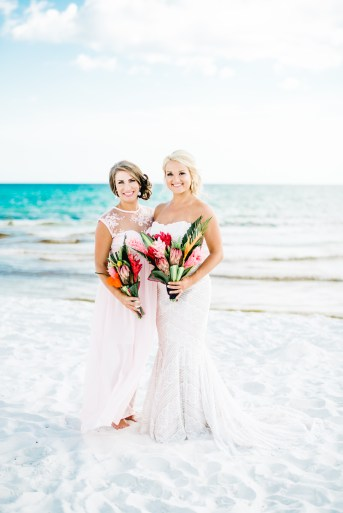 kayla_eric_wedding-116