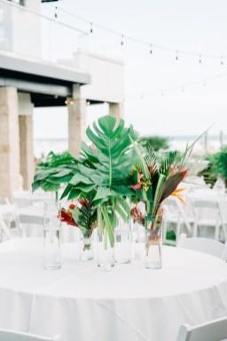 kayla_eric_wedding-151