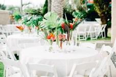 kayla_eric_wedding-162