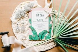 kayla_eric_wedding-17