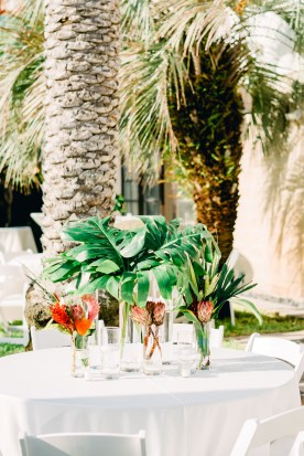 kayla_eric_wedding-171