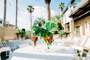 kayla_eric_wedding-185