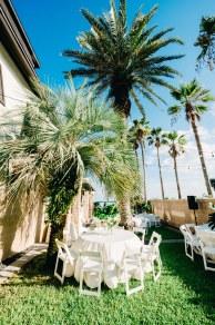 kayla_eric_wedding-190