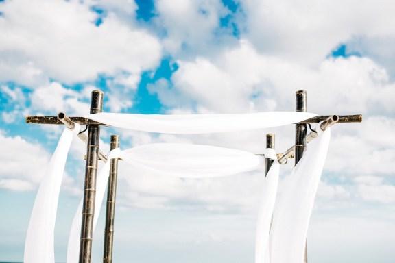 kayla_eric_wedding-194