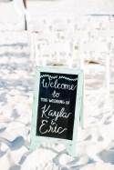kayla_eric_wedding-195