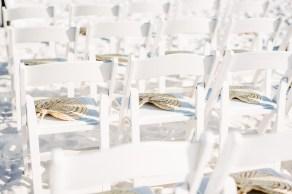 kayla_eric_wedding-196