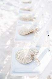 kayla_eric_wedding-198