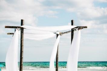 kayla_eric_wedding-204