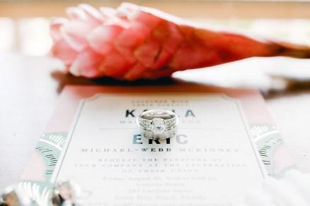 kayla_eric_wedding-22