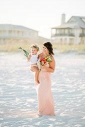 kayla_eric_wedding-235