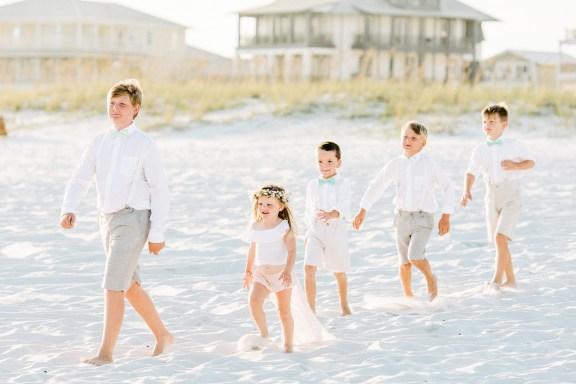 kayla_eric_wedding-269