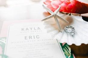 kayla_eric_wedding-27