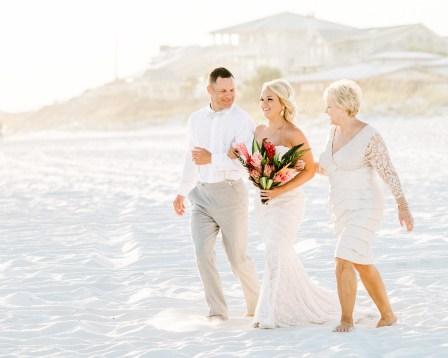 kayla_eric_wedding-276